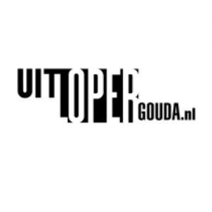 Logo Uitloper
