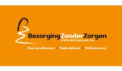 Logo_BZZ_W248_H145