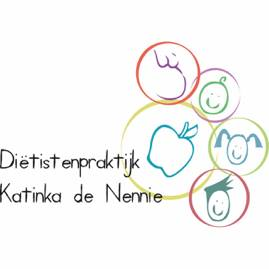 Logo_Katinka de Nennie