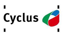 Logo_cyclus_W248_H145