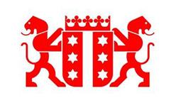 Logo_gouda_W248_H145