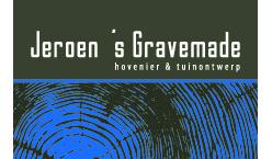 Logo_jeroen_W248_H145