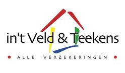 Logo_veldteekens_W248_H145
