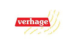 Logo_verhage_W248_H145