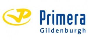 Primera Gildenburgh