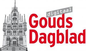 logo-gouds-dagblad-vierk
