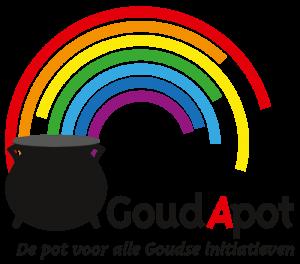 logo1000px_GoudApot_met_naam_en_payoff