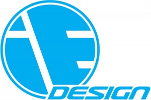 logo_ie-design_cyaan