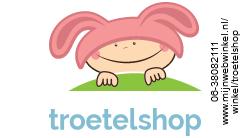 troetelshop-logo-webwinkel_2_0e8